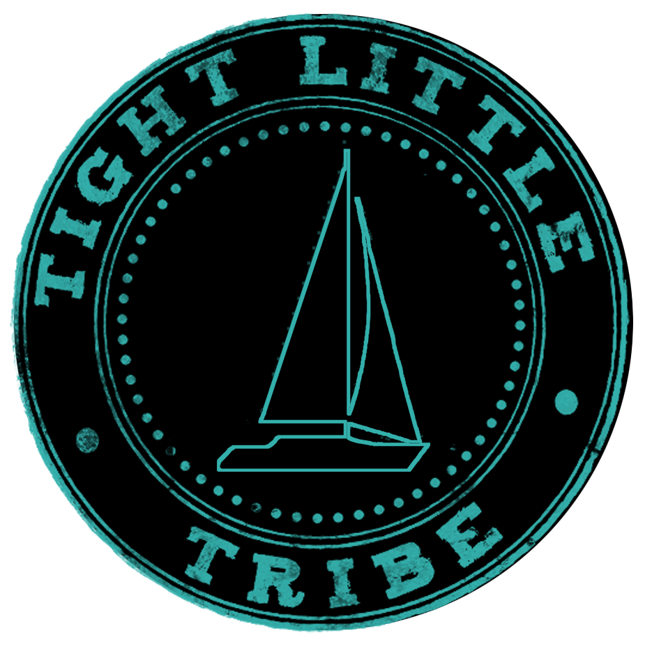 Tight Little Tribe